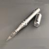 الجهاز اللاسلكي الفضي