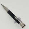 Kugelschreiber Stil