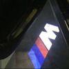 شعار 3M