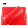 Kırmızı (LH317C)