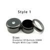 Style 1 S