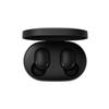 Xiaomi Redmi AirDots TWS Bluetooth Earphone Stereo MI AirDots Wireless Bluetooth 5.0 Headset Touch Control Mic Earbuds Retail 1pc