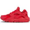 A17 1.0 red 36-45
