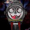 Joker-A05 (16)