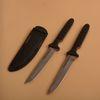 Mixed Blade