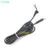 Black&Grey 4 Pin Wired Controller Interface Cable USB Breakaway Cable For xbox360 XBOX 360