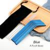 02 Bend Blue