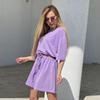 Purple Sets