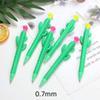 cactus 0.7mm