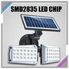 SMD 2835 المصابيح 20W