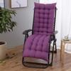 púrpura (2 tamaño) 120x48cm