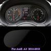 Audi A3 2014-2018 için