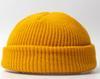 الأصفر