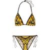L