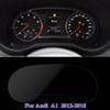 Audi A1 2012-2018 için