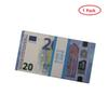 20 euos (1 حزمة 100pcs التي)