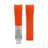 orange, 20mm