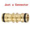 1 pcs connnector