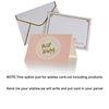 Wünsche Kartenservice
