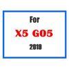 Для x5 g05 2018