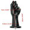 Fist Godes 26.5x9cm