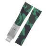 camouflage vert 1