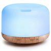 رابط المنتج: قاعدة للحبوب الخشبية الخفيفة