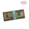 10 دولارات (1PACK 100PCS)