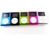 MP3 ( earphone+ usb cable + Retail box)