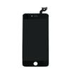 For iPhone 6s Plus Black
