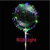 ضوء RGB