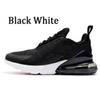 Black White 36-45
