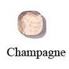 شامباني-لون الذهب