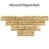 Set1-Microsoft negro