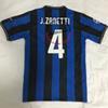 09/10 Home J Zanetti 4