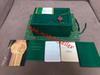scatola verde di alta qualità
