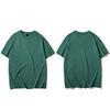 B188001 Verde