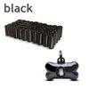 أسود كما صور