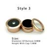 Style 3 Or