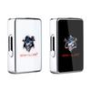 Demon Killer JBOX Box Mod 420mAh Battery LED Light Indicates E-Cigarette Vape Mods For JC01 Jpod COCO Pod Cartridge 100% Original