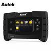 Autek IFIX919 OBD2 Diagnostic Tool Full System Diagnostic Car Engine ABS Airbag SAS Transmission OBD OBD 2 Automotive Scanner