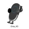 # 3_gray (hava deliği)