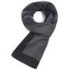 grigio scuro con bordo nero
