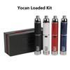 Yocan Loaded Kit