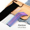 02 Bend Rainbow