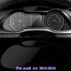 Audi A4 için 2013-2016