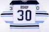 30 Ben Bishop