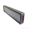 P600 Dual Chip Full Spectrum 600W LED Grow Light Double Chip Hydroponics Vegetable Flower Plant Grow Light DHL