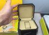 원래 상자