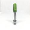 1.0ml+ green tip
